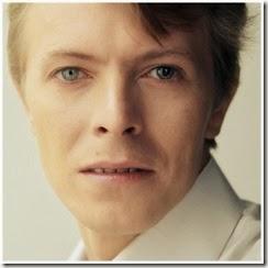 david-bowie-eyes3