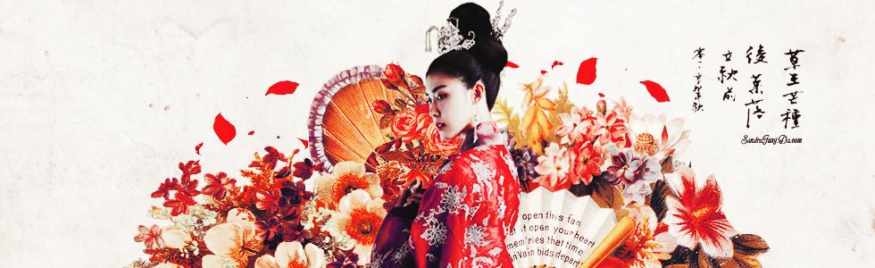 Logotipai seului - Page 3 Cover_zingme_empress_ki_by_san_by_sandrajung-d83qio9%252520%2525281%252529
