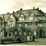 Bahnhofhotel Saarlouis