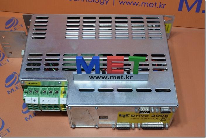 met-kr