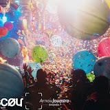 2016-02-13-post-carnaval-moscou-285.jpg