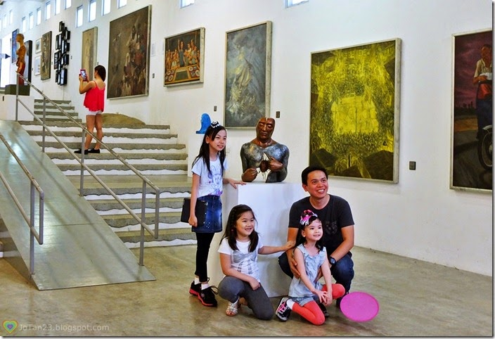 pinto-art-museum-antipolo (6)