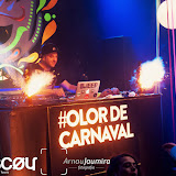 2016-02-06-carnaval-moscou-torello-60.jpg