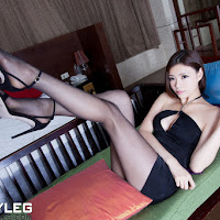 [Beautyleg]2014-09-24 No.1031 Zoey 0019.jpg