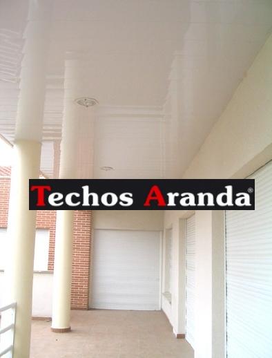 Techos en Tías.jpg
