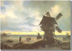 windmill-on-the-sea-coast-1837.jpg!Blog