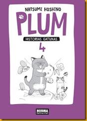 plum4