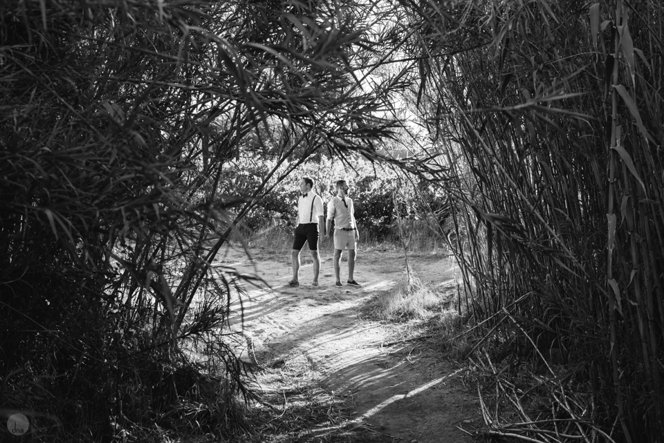 documentary Jean and Djamel wedding Kleinevalleij Wellington South Africa shot by dna photographers 646.jpg