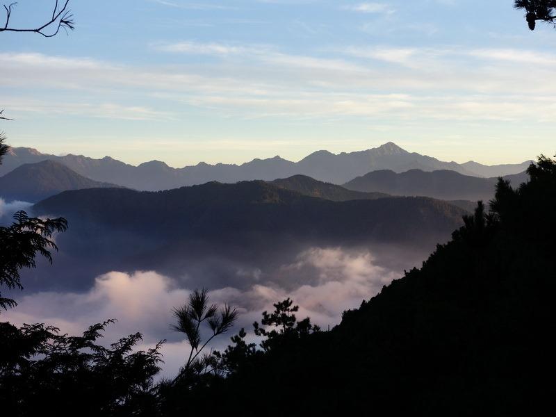 2013_1126-1129 鹿林山-1_105