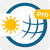 Weather & Radar Pro Ad