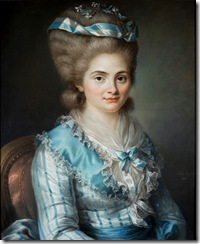 1789-labille-guiard-adelaide-femme-au-ruban-bleu