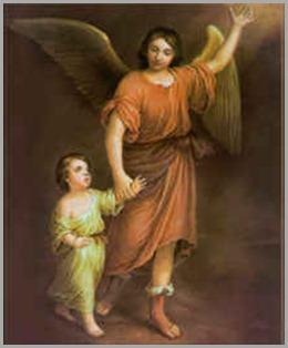 Menino-Jesus-e-o-anjo