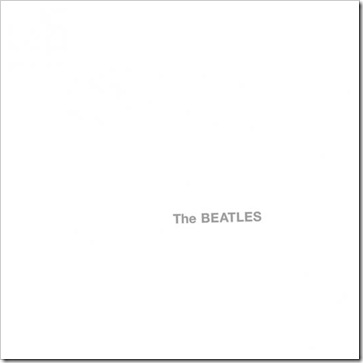 beatles-album-blanco-