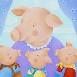 kl_mother_&pigs_2.jpg