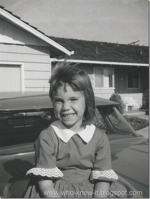 Page 26 - Deb car 1961