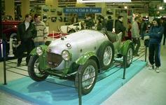 1995.02.18-119.25 Fiat 509 1926