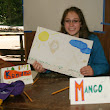 camp discovery - Tuesday 188.JPG