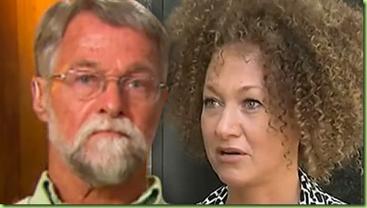 0616-larry-rachel-dolezal-abc-4