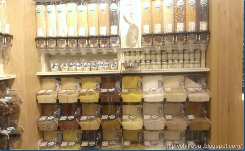 Chitra PAl Whole Foods Dallas (19)