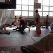 krasnodar08-10.03.201327.jpg
