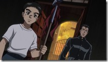 Ushio and Tora - 03 -41