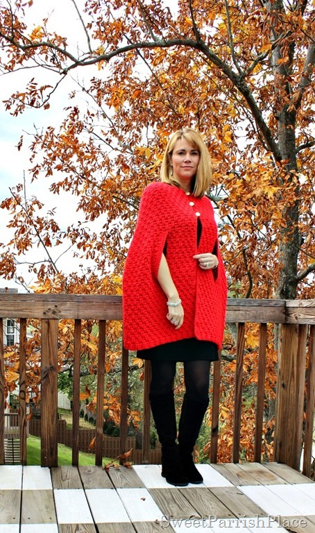 red-cape-black-dress-4