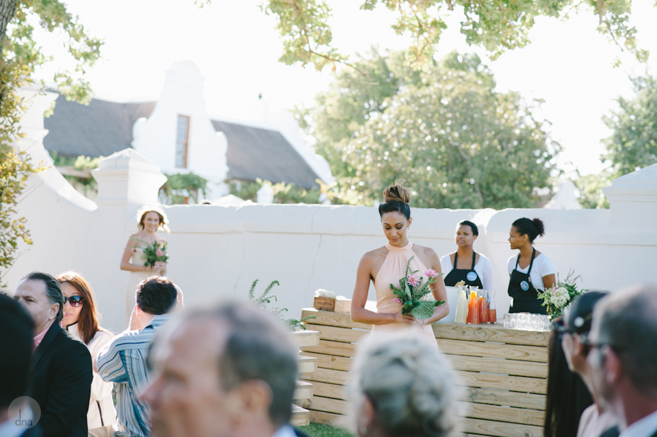 Paige and Ty wedding Babylonstoren South Africa shot by dna photographers 163.jpg