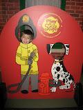 The Children's Museum at Navy Pier Park in Chicago 01152012b