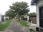 Our walking tour thru the Garden District in New Orleans 07222012-09