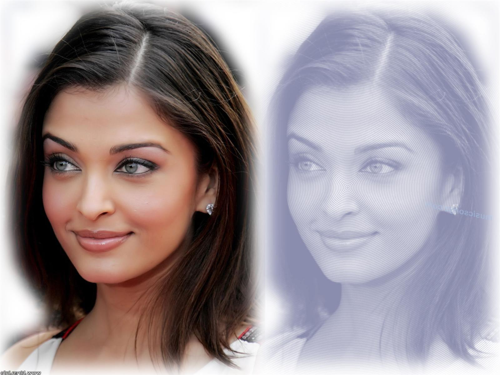 Bollywood Actress Aishwarya