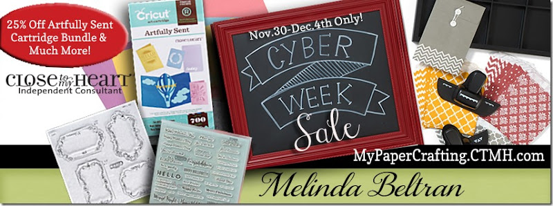 ctmh cyber week cover