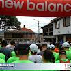maratonandina2015-058.jpg