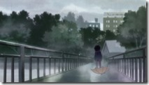 Osomatsu-san - 09 -31