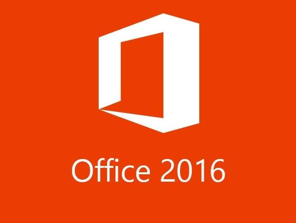 http://lh3.googleusercontent.com/-ymciBDL33A4/VjHeC99nPSI/AAAAAAAAAjA/rV5r2-DOD94/s600-Ic42/office_2016-taytvizle.com.jpg