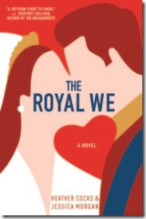 The Royal We[2]