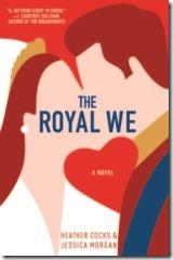 The Royal We[2]