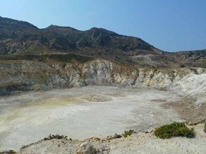 nisyros_krater_01