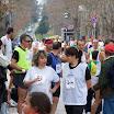 mezza maratona 6 -11-05 010.jpg