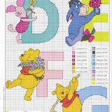 Pooh 04.jpg