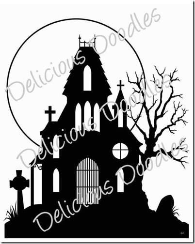 23casas embrujadas halloween (45)