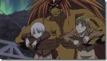 Ushio to Tora - 17 -43