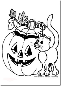 dibujo-de-calabazas-de-halloween1