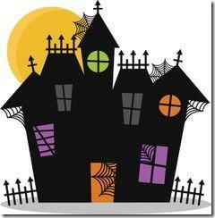 casas embrujadas halloween (20)