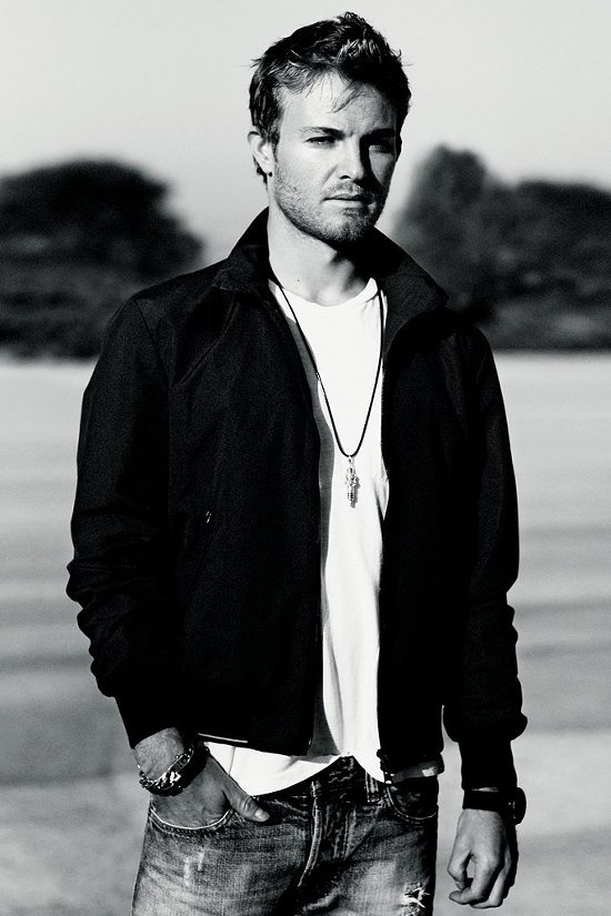 Nico_Rosberg_GQ_1_2011.jpg