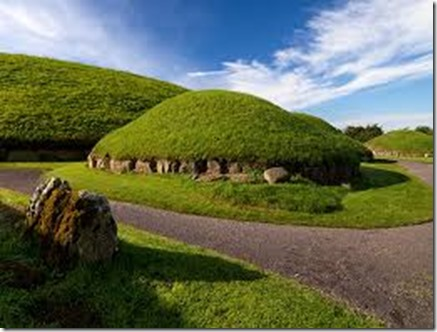 knowth-boyne-valley-ireland_75020_600x450