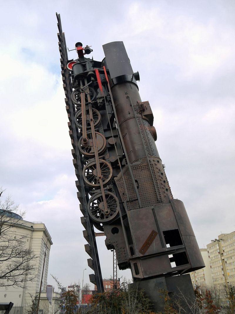 train-to-heaven-wroclaw-2