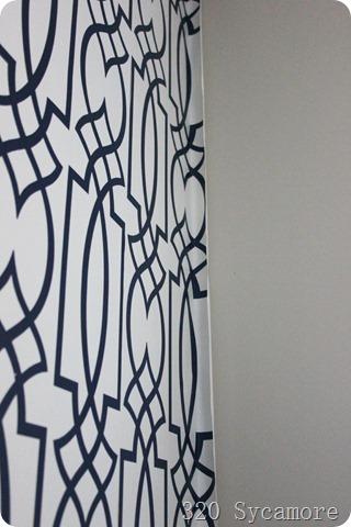 wallpaper corner