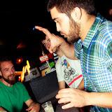 2015-06-clubbers-moscou-47.jpg