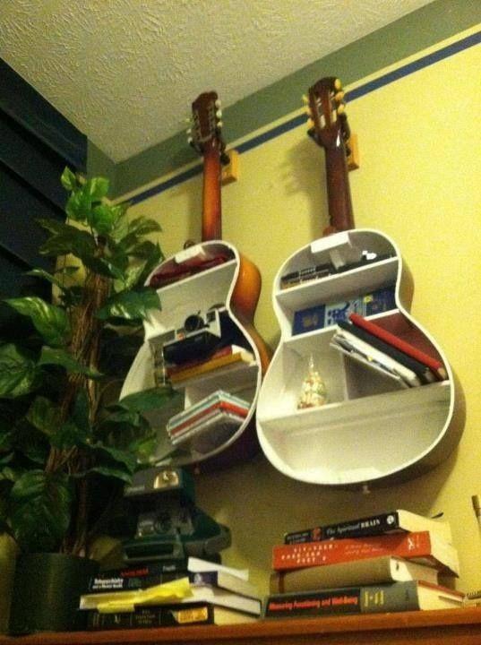 [guitar-book-shelves%255B5%255D.jpg]