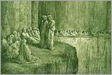 oracao-pelos-mortos-e-jesus